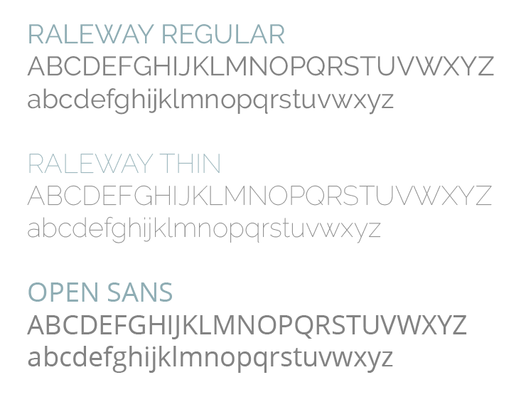 FCO-Fonts