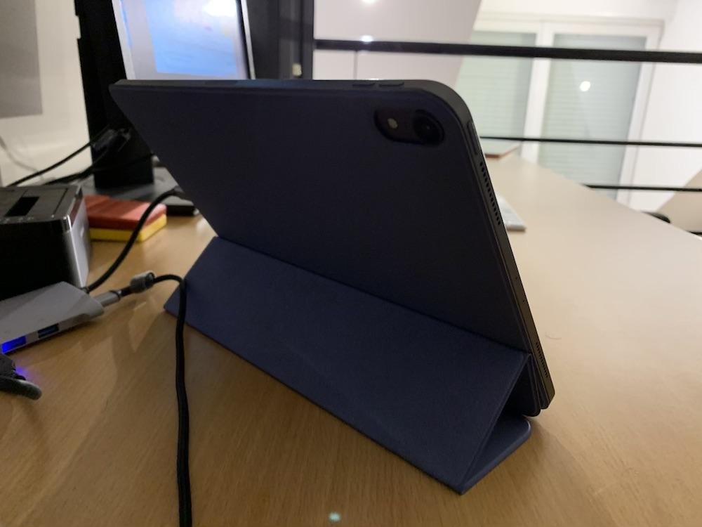 iPad%20Pro%202018%203.jpg