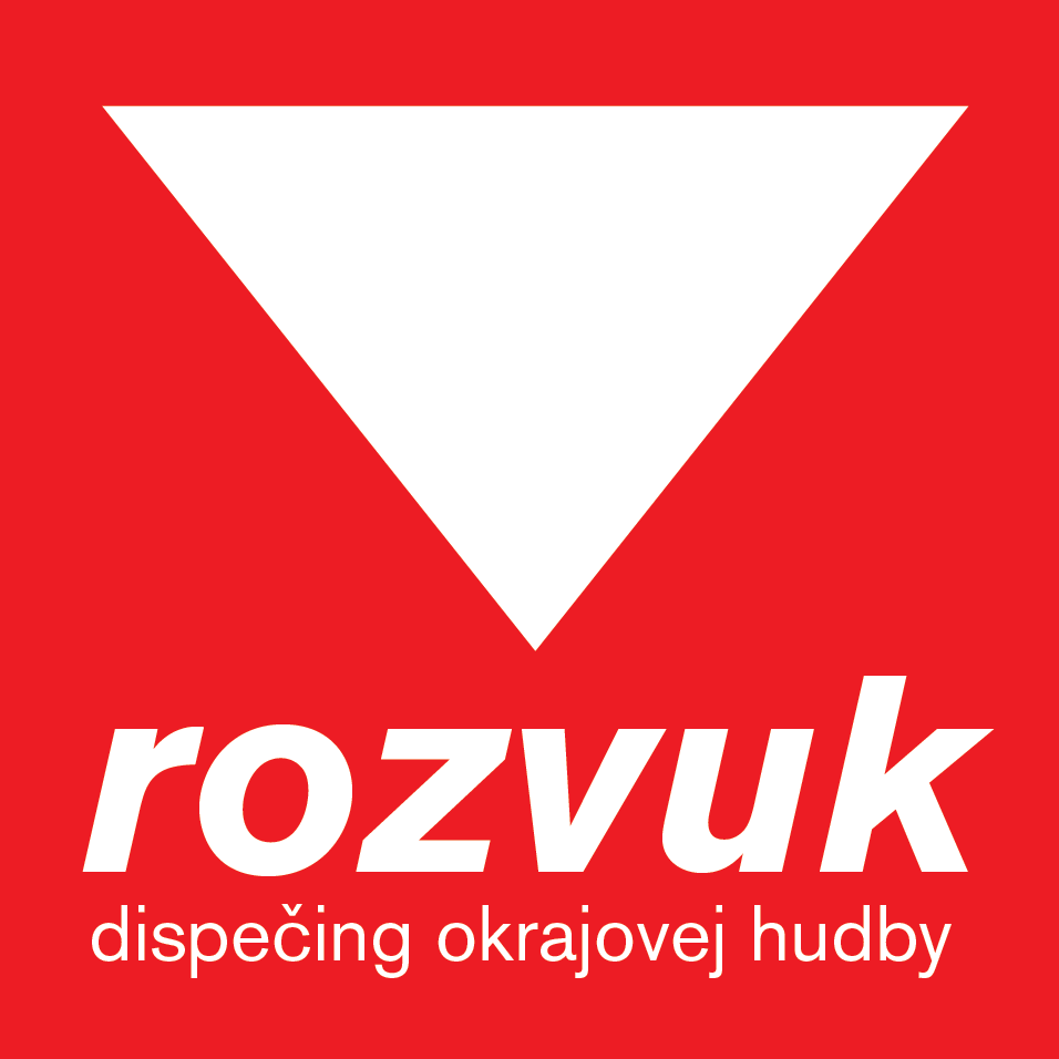 rozvuk.png