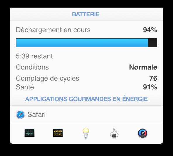 Batterie%20MacBook.png