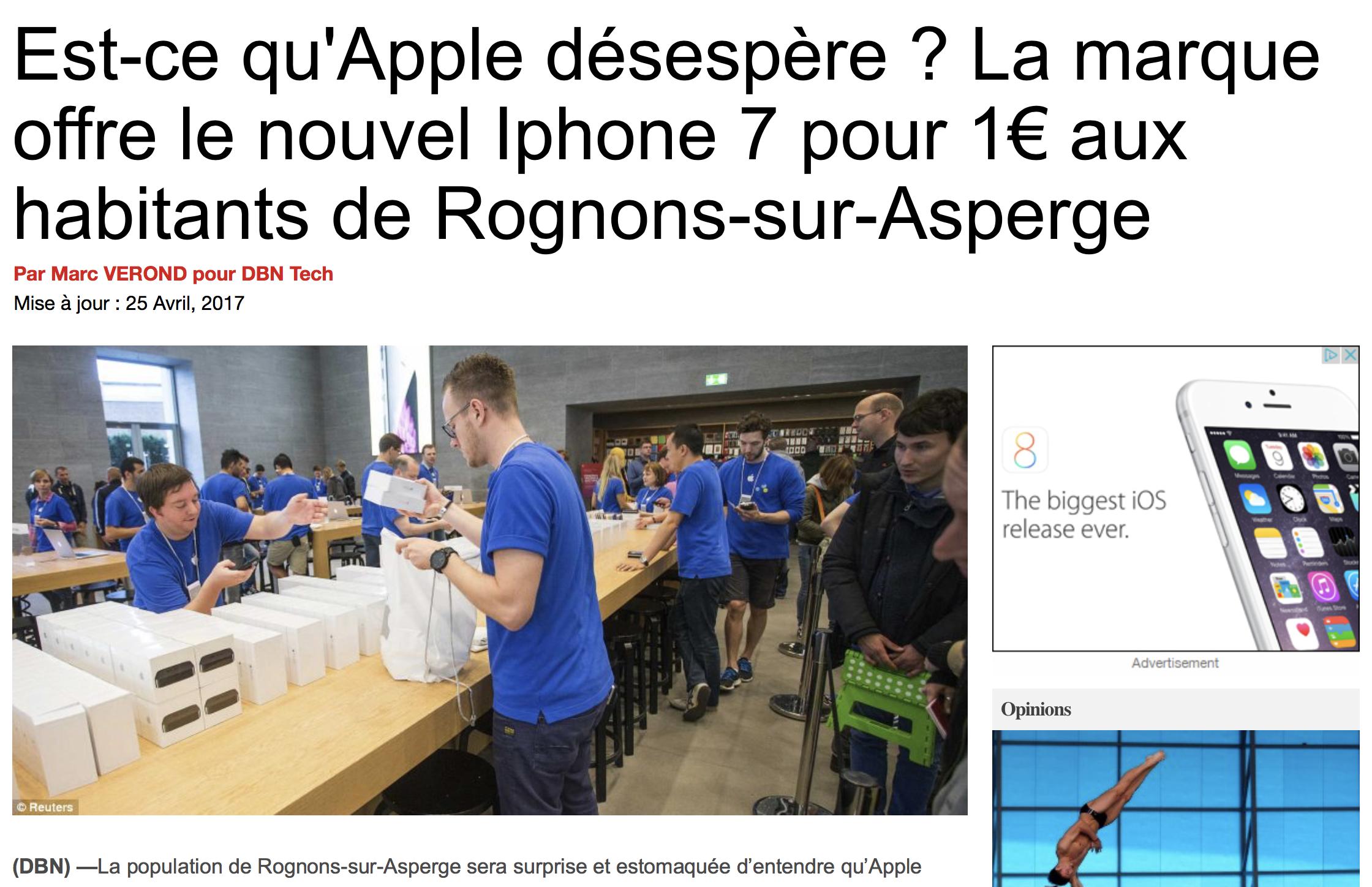 iPhone%201%20euros.png