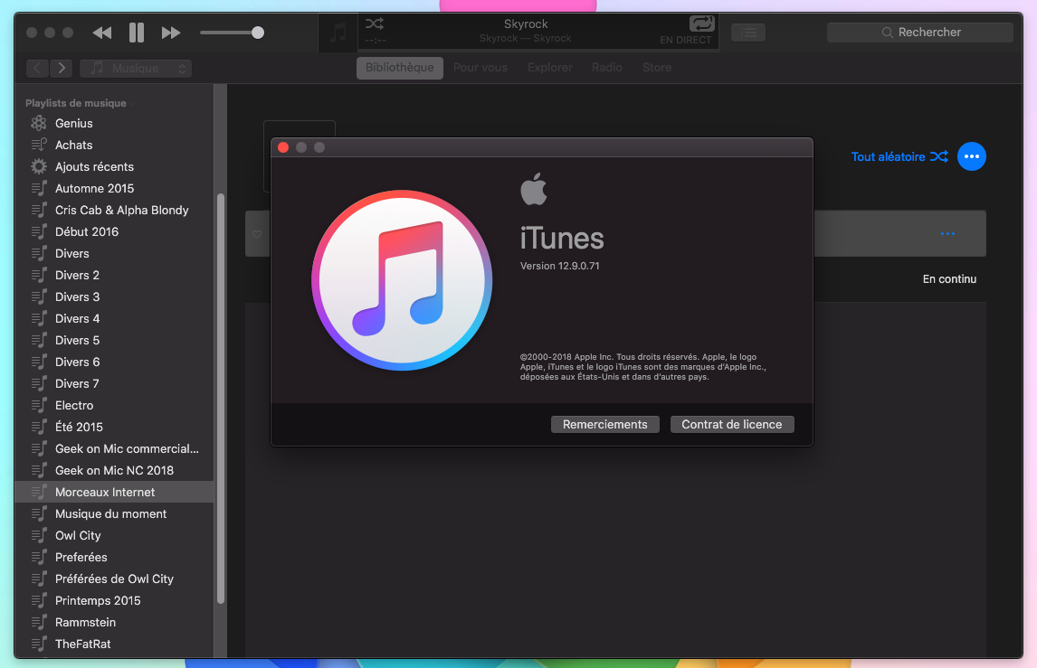 iTunes%2012.9%20macOS%20Mojave.png