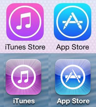 icon-comparison