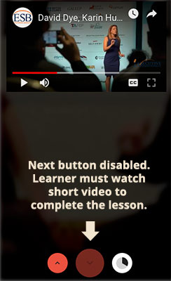 button-disabled