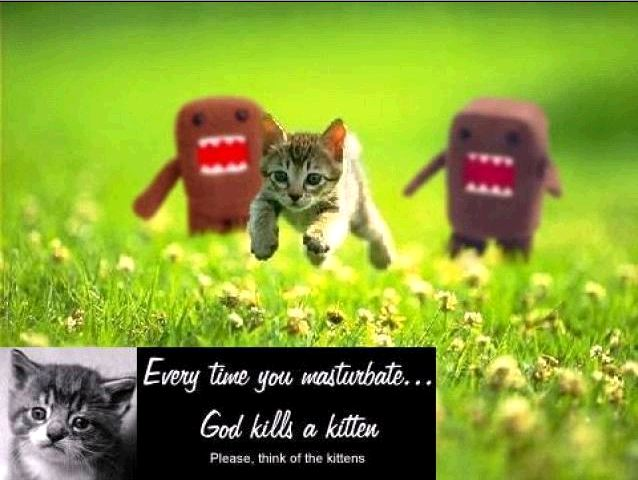 God-kills-a-kitten