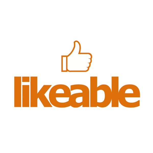 Likeable Media - A Social Media and Word of Mouth Marketing Firm