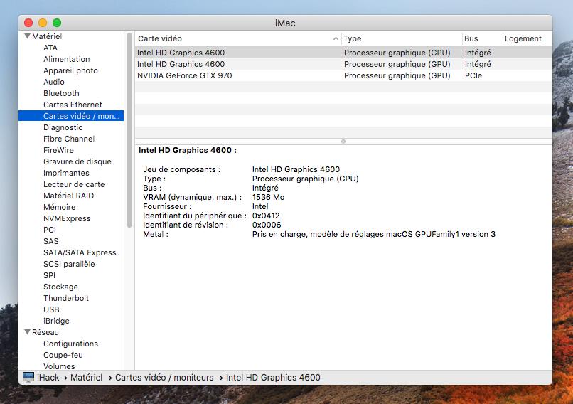 HD4600%20double%20hackintosh%2010.13.4.p