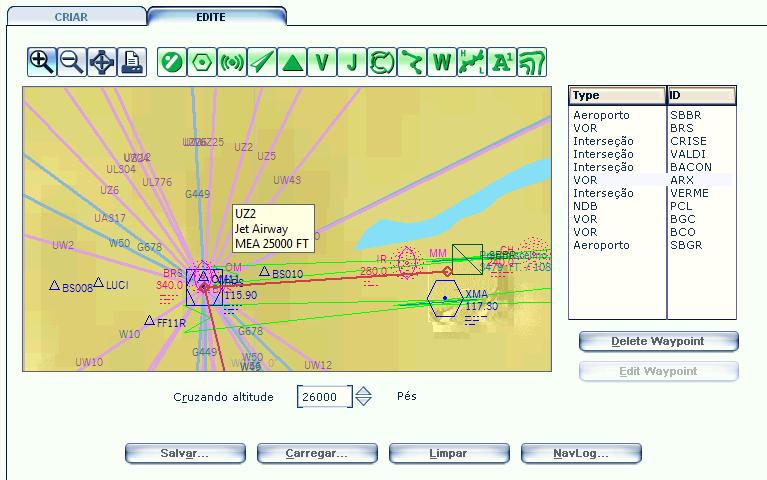 plano - Plano de vôo GLO-1677 Image%202012-11-23%20at%203.22.52%20PM