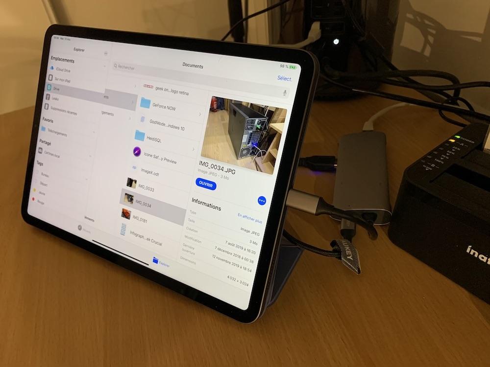 iPad%20Pro%202018%204.jpg