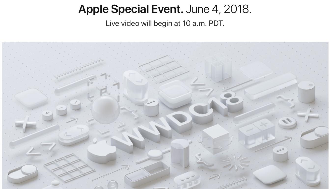 Page%20live%20WWDC2018%20site%20Apple.jp