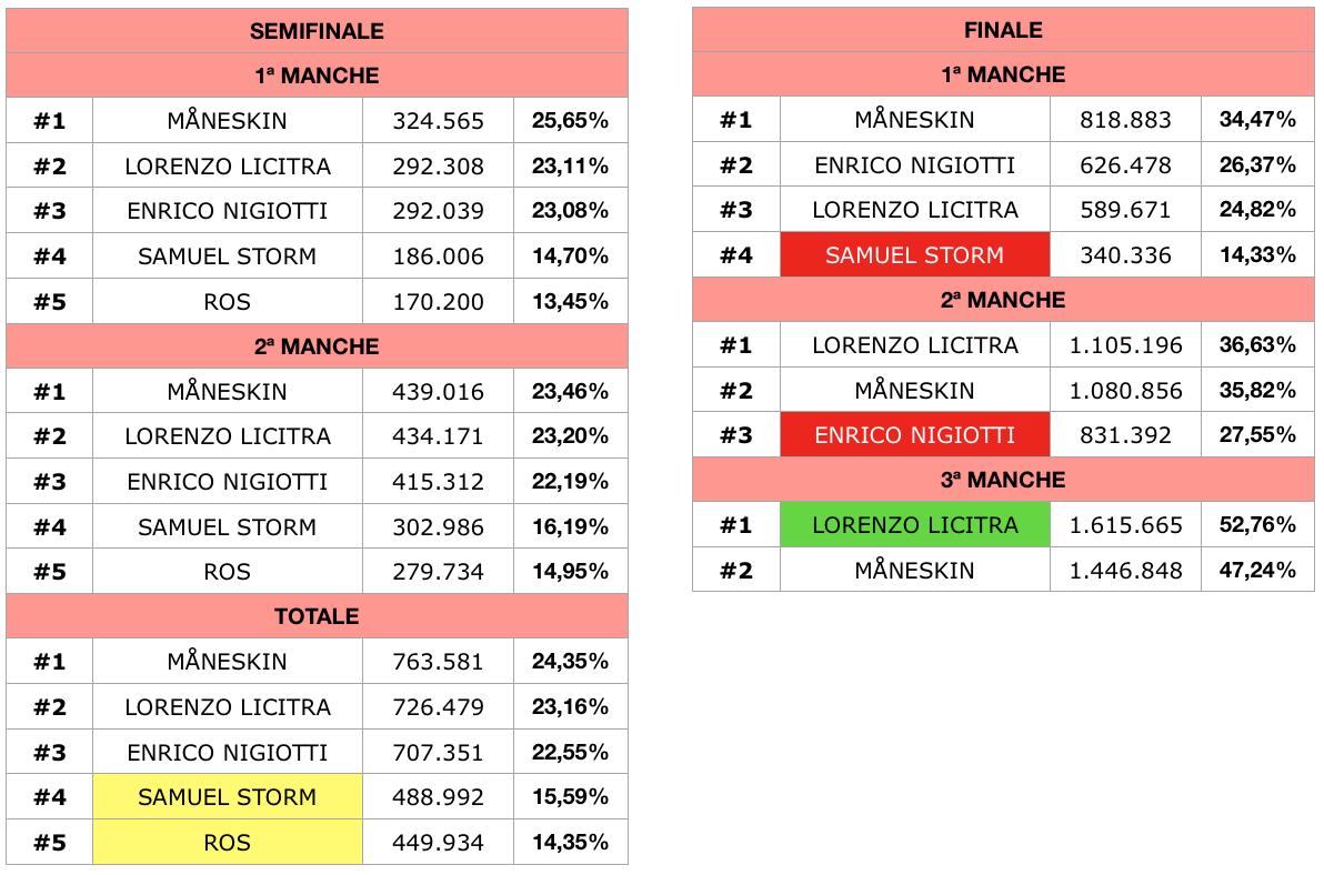 Schermata%202017-12-15%20alle%2017.52.41.png