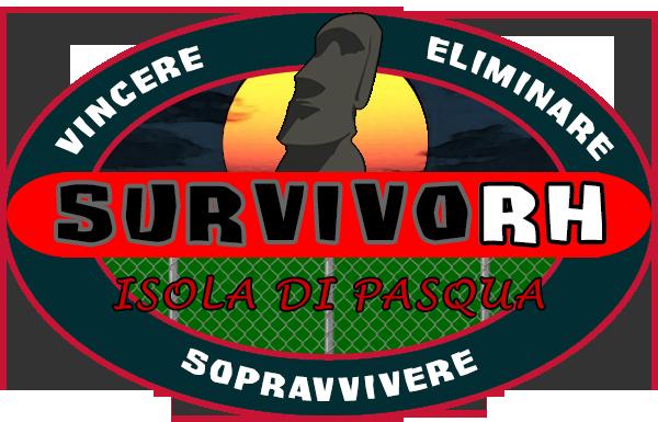 SuRHvivor_logo.png