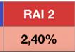 Schermata%202019-06-26%20alle%2010.54.50.png