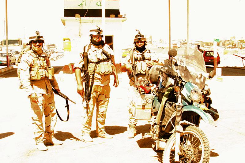 Flid-Iraq2-resized.jpg
