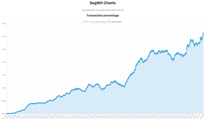 Screen%20Shot%202017-09-19%20at%2022.24.57.png