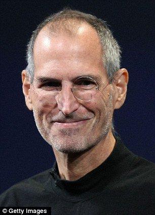 Steve%20Jobx%20monocle.jpg