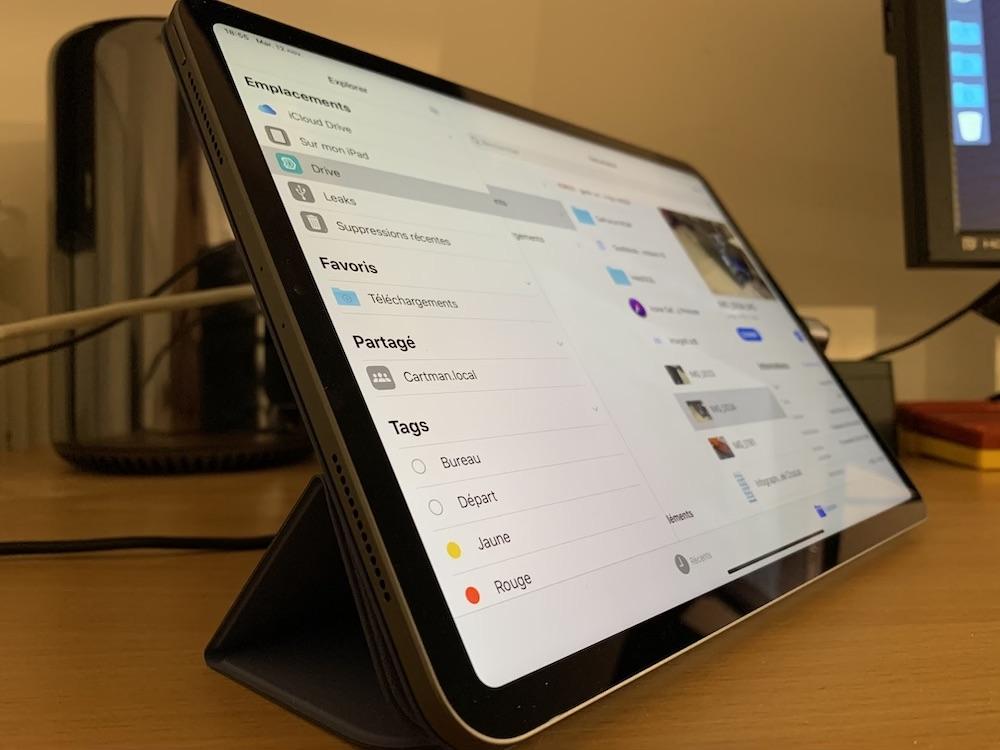 iPad%20Pro%202018%201.jpg