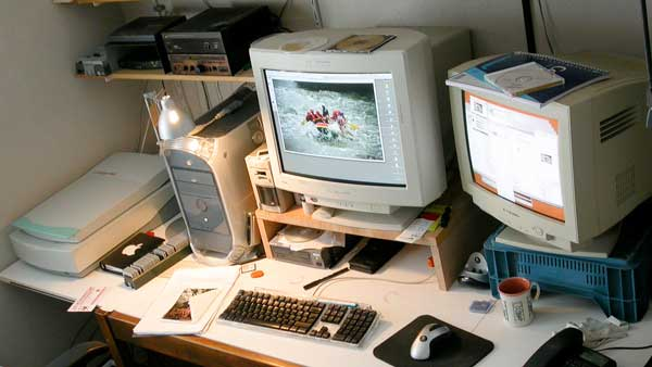 linotype-desktop.jpg
