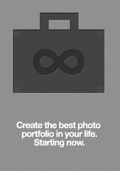 500px is the easiest way to create an outstanding photo portfolio online, join at 500px.com