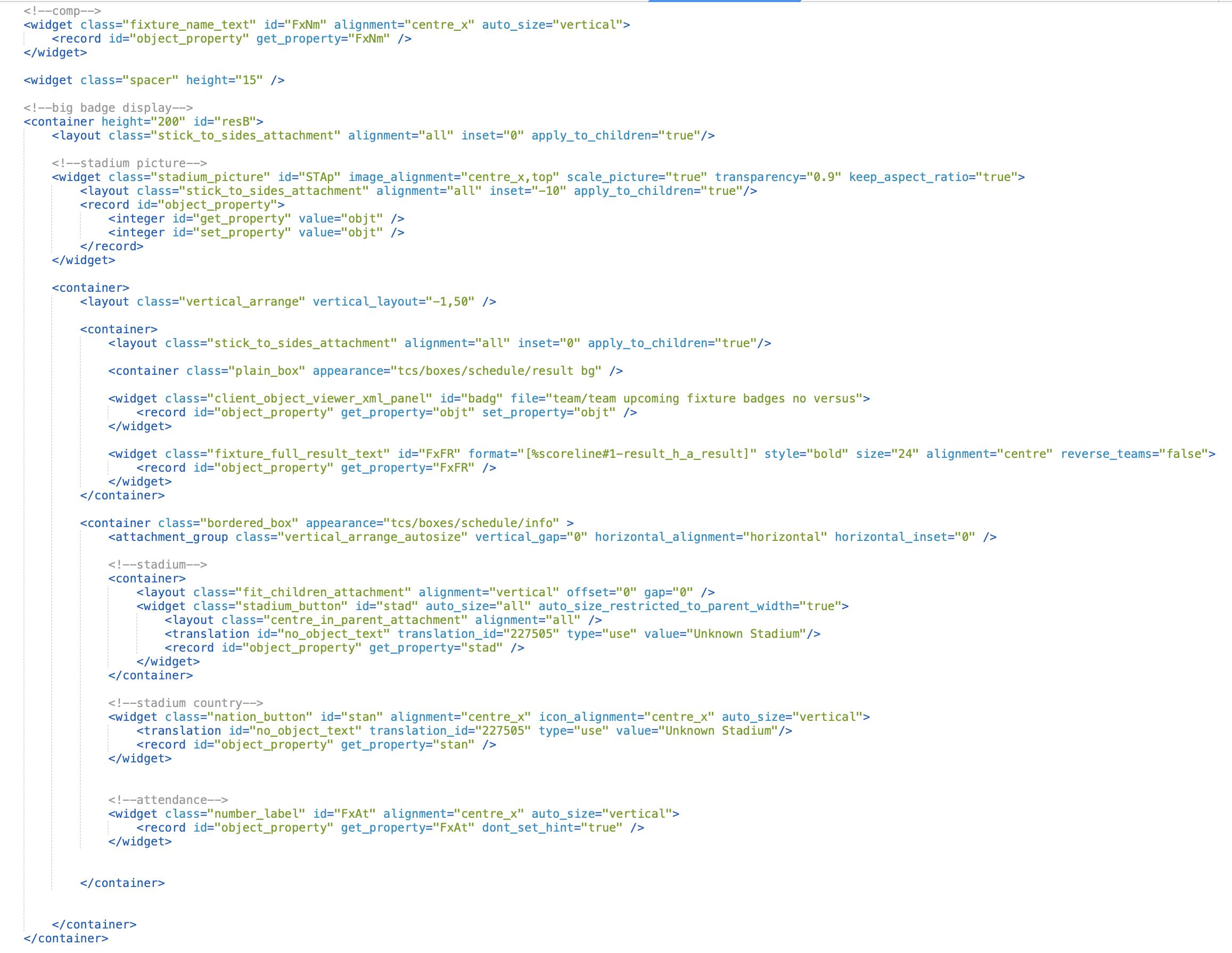 Screenshot%202019-04-13%20at%2020.08.41.