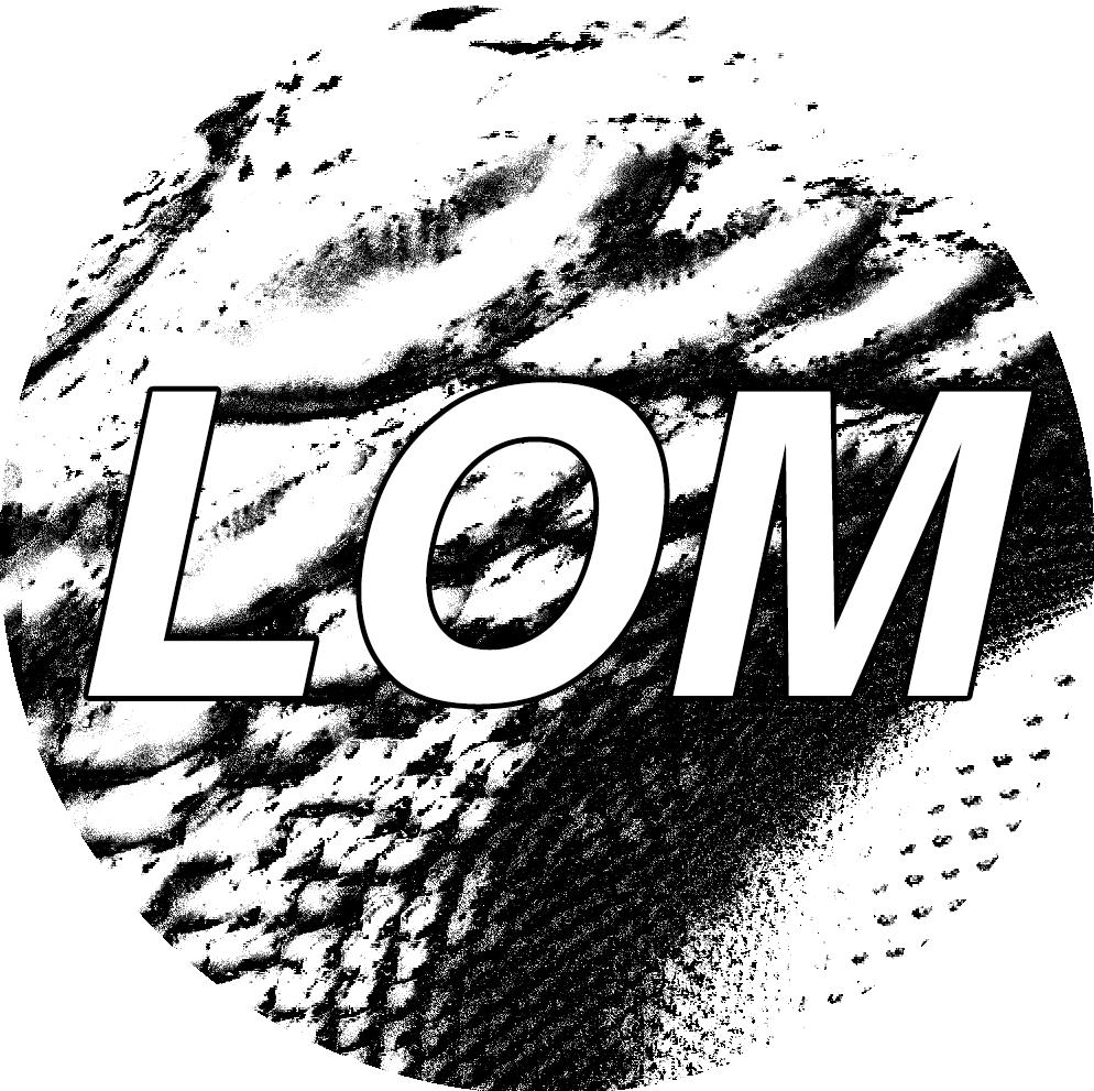 logo_round_bw_transparent.png
