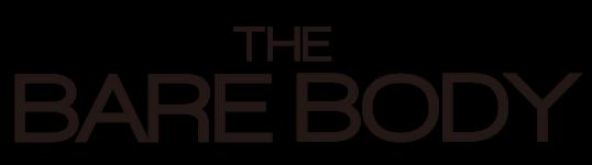 The Bare Body Boutique