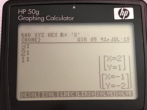 [Image: HP50g_SOLVE_fixed_with_integers.jpg]