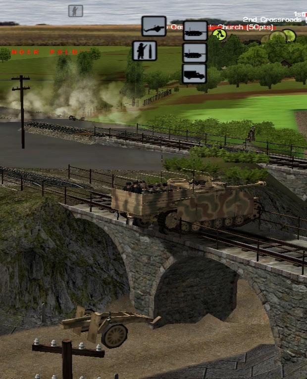 cmbn-bridge-jam.jpg