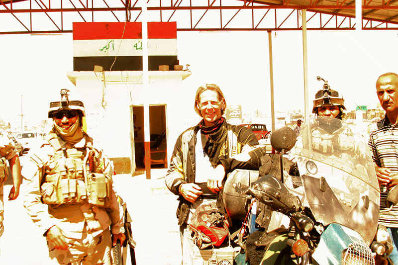 Flid-Iraq-resized.jpg