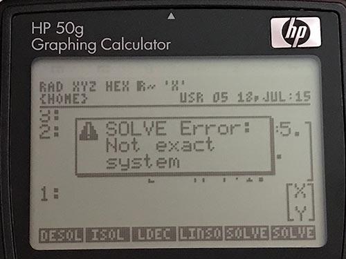 [Image: HP50g_SOLVE_Error.jpg]