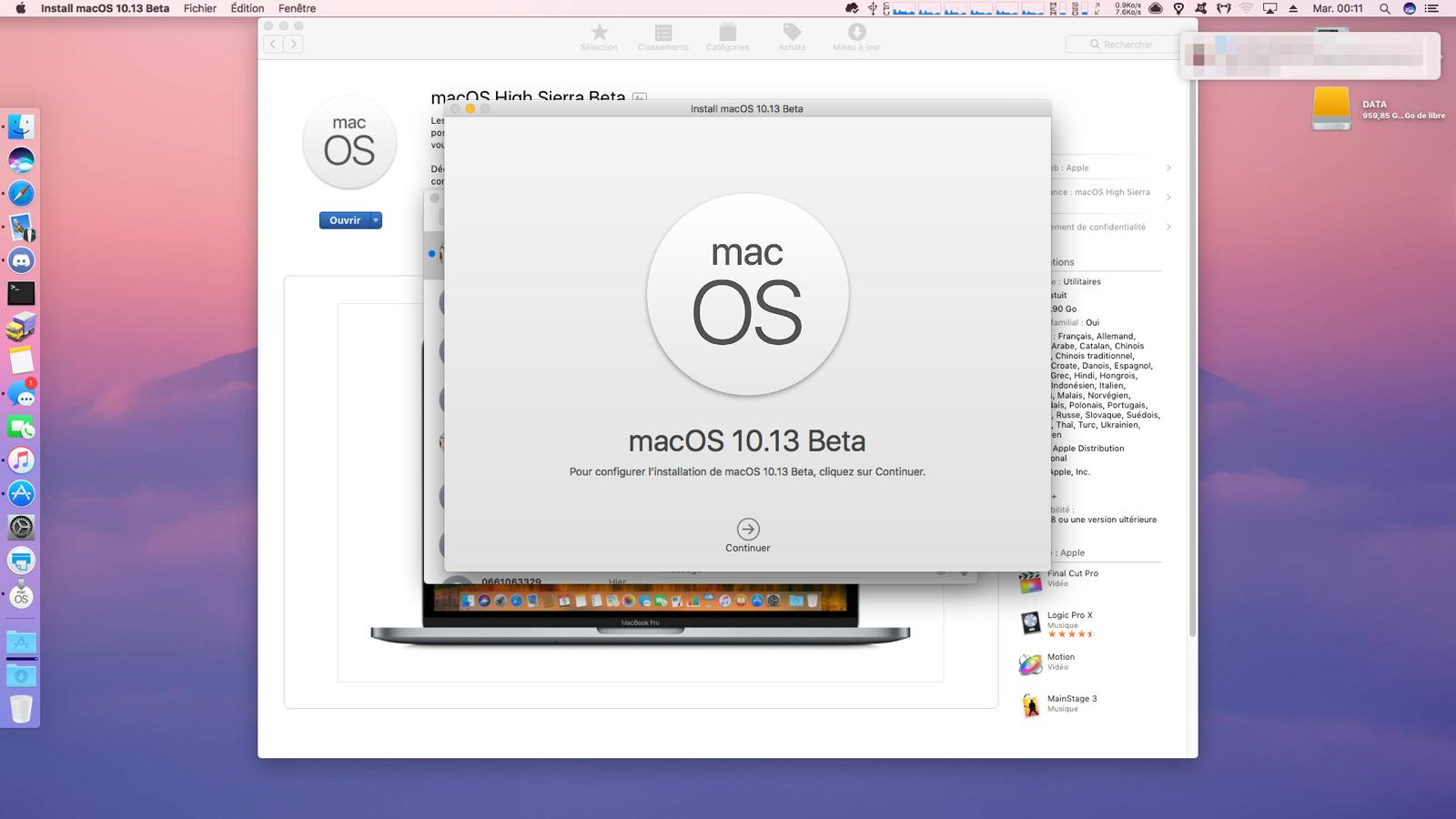 macOS%20High%20Sierra%20Mac%20Pro.png