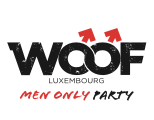 Woof Luxembpourg