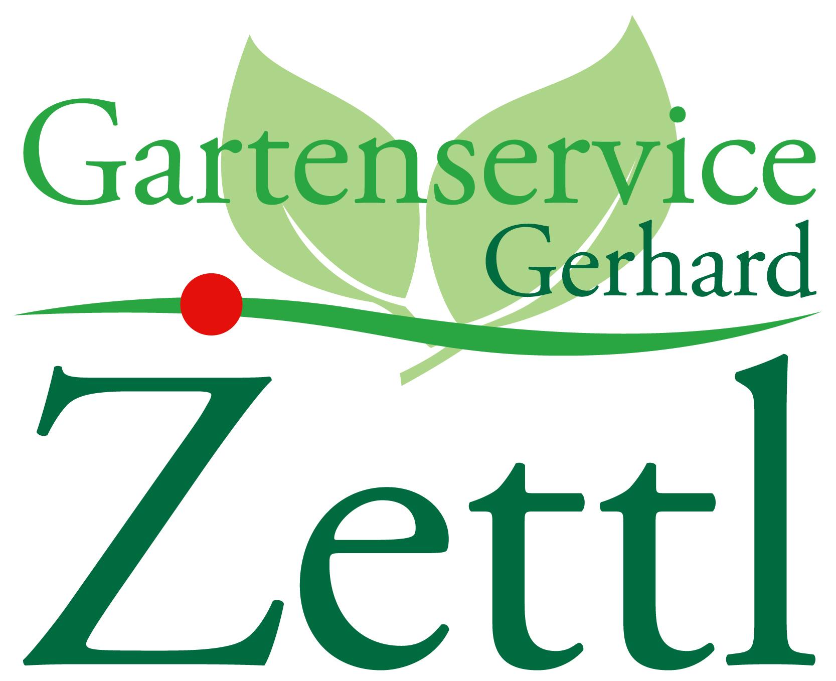 Zettl Logo