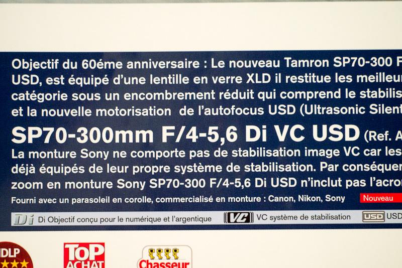 Défaut sur les Objectifs LUMIX 45-175 X Power Zoom - Page 10 20120316-P1000648