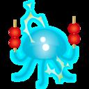 HappyDesigner Logo