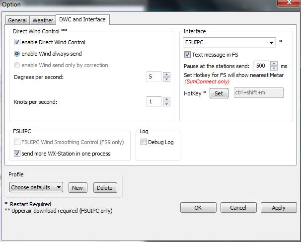 FSrealWX Lite - Nova Versão - Página 3 Image%202013-04-08%20at%202.49.11%20PM