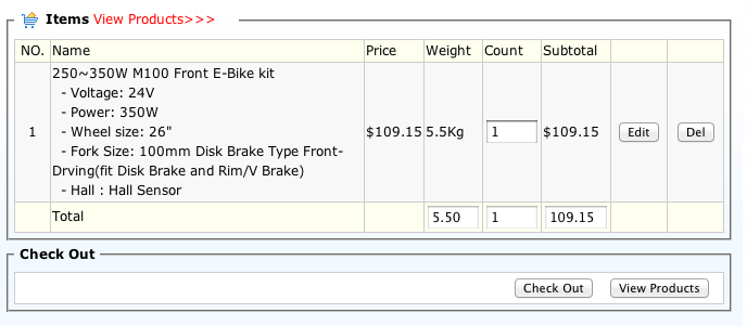 Duda Kit para E-Bike Captura%20de%20pantalla%202012-01-10%20a%20la(s)%2019.02.23