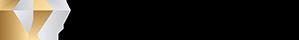 Logo of Ethos Academy