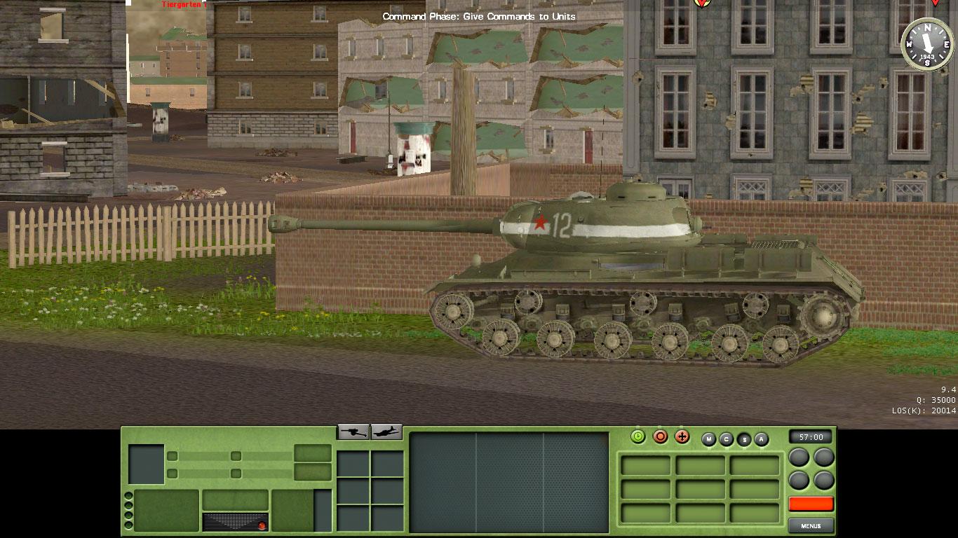 2004163759_IS-2-late.jpg