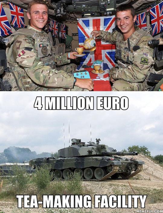 funny-British-army-tea-time-tank.jpg