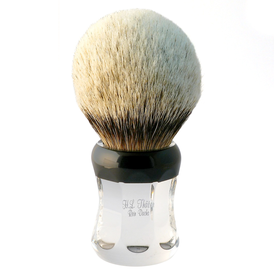 [Image: THA49125.5-Thater-Shaving-Brush-Clear.jpg]