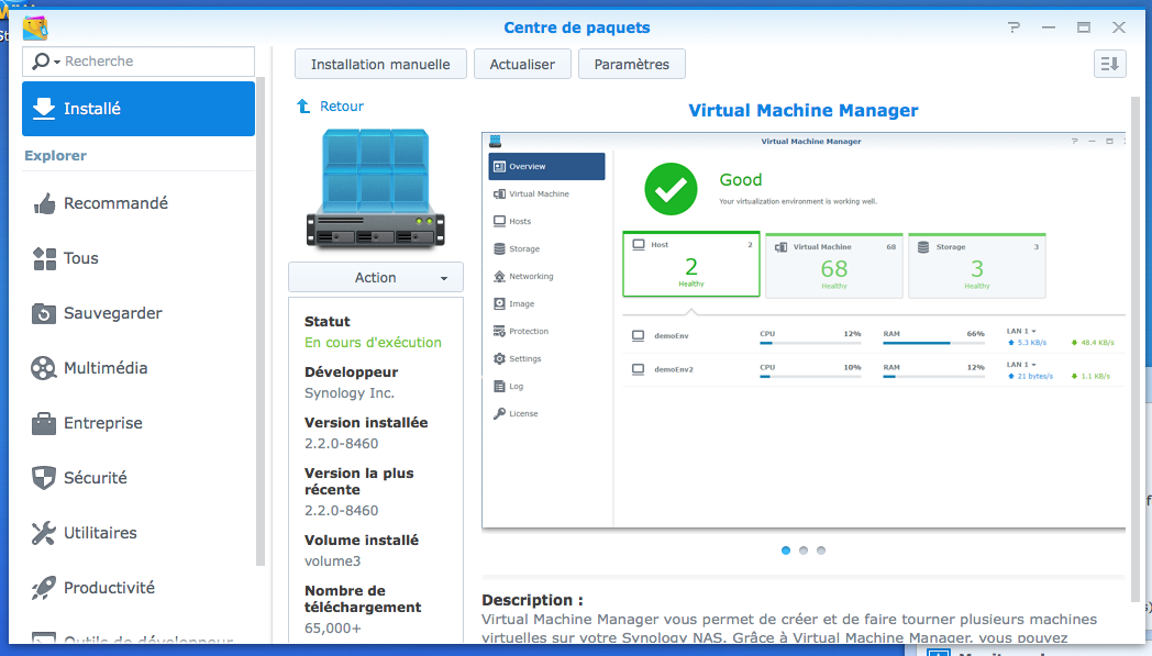 Synology%20Virtual%20Machine%20Manager%2