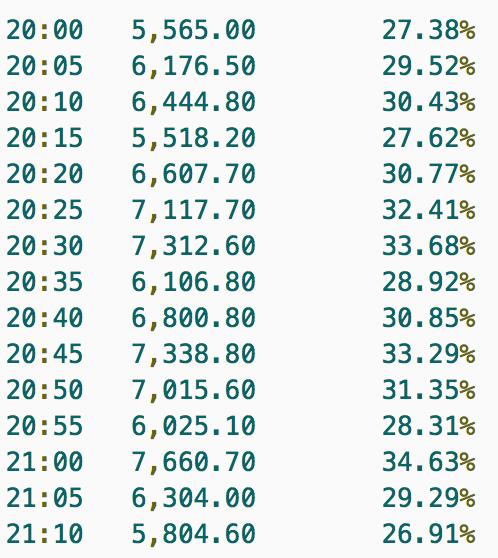 Schermata%202017-08-30%20alle%2010.46.38.png