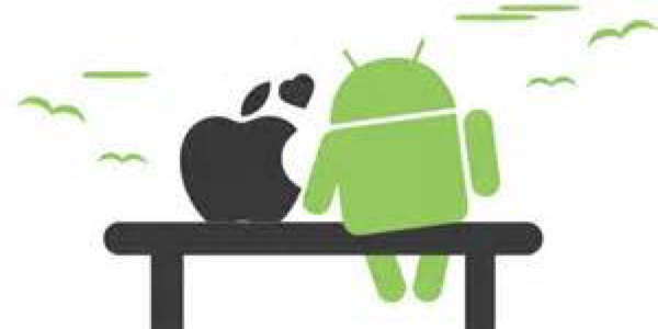 Android and IOS: Who do they best Serve