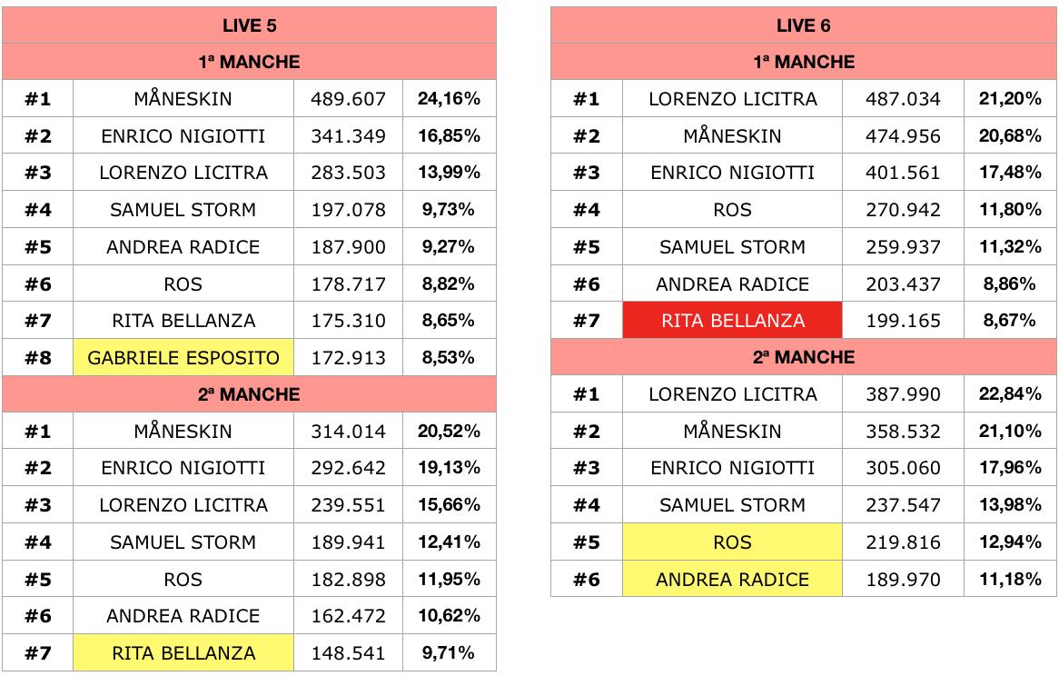 Schermata%202017-12-15%20alle%2017.53.14.png