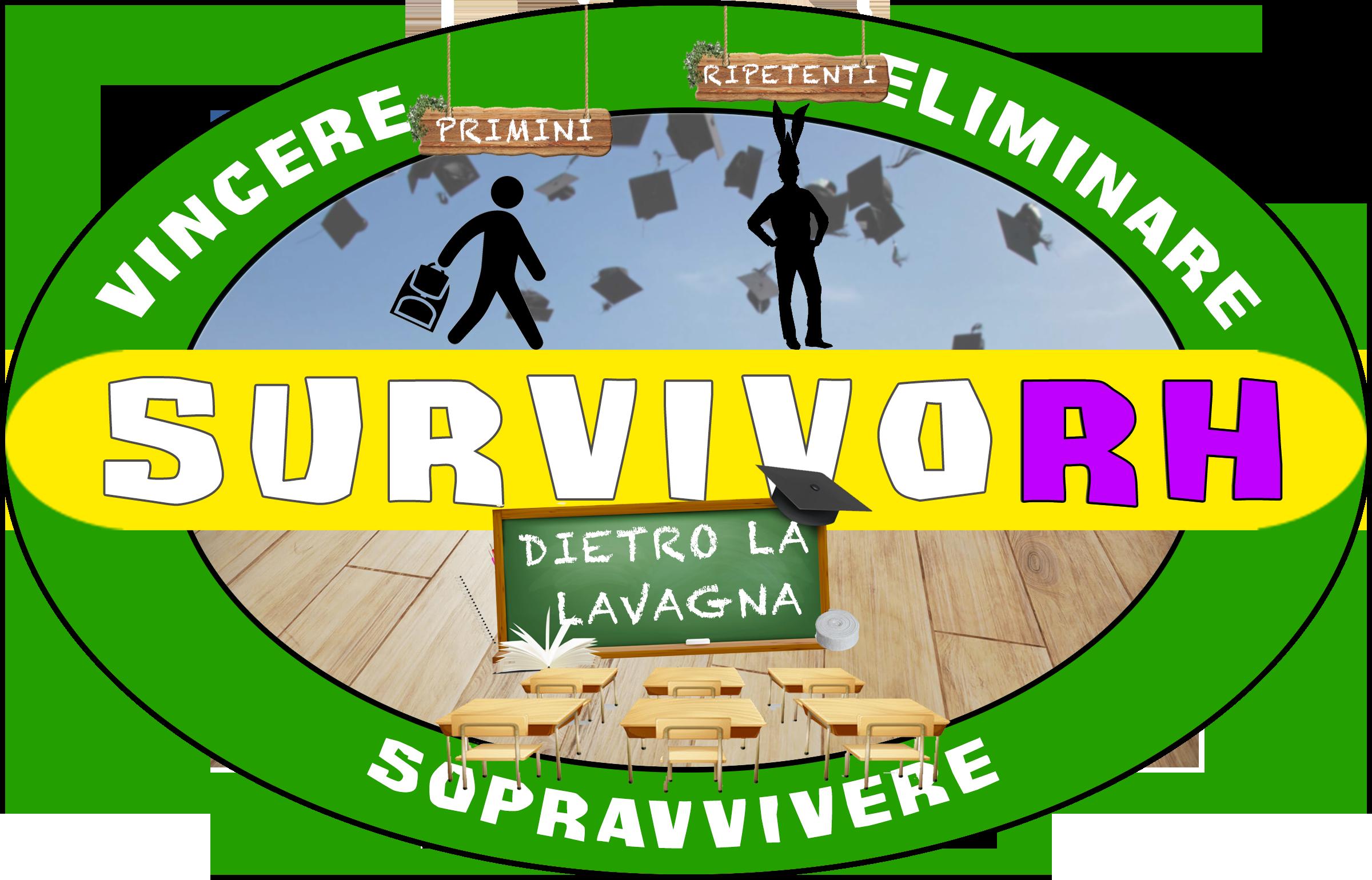 SurvivoRH%2525204%252520logo.png