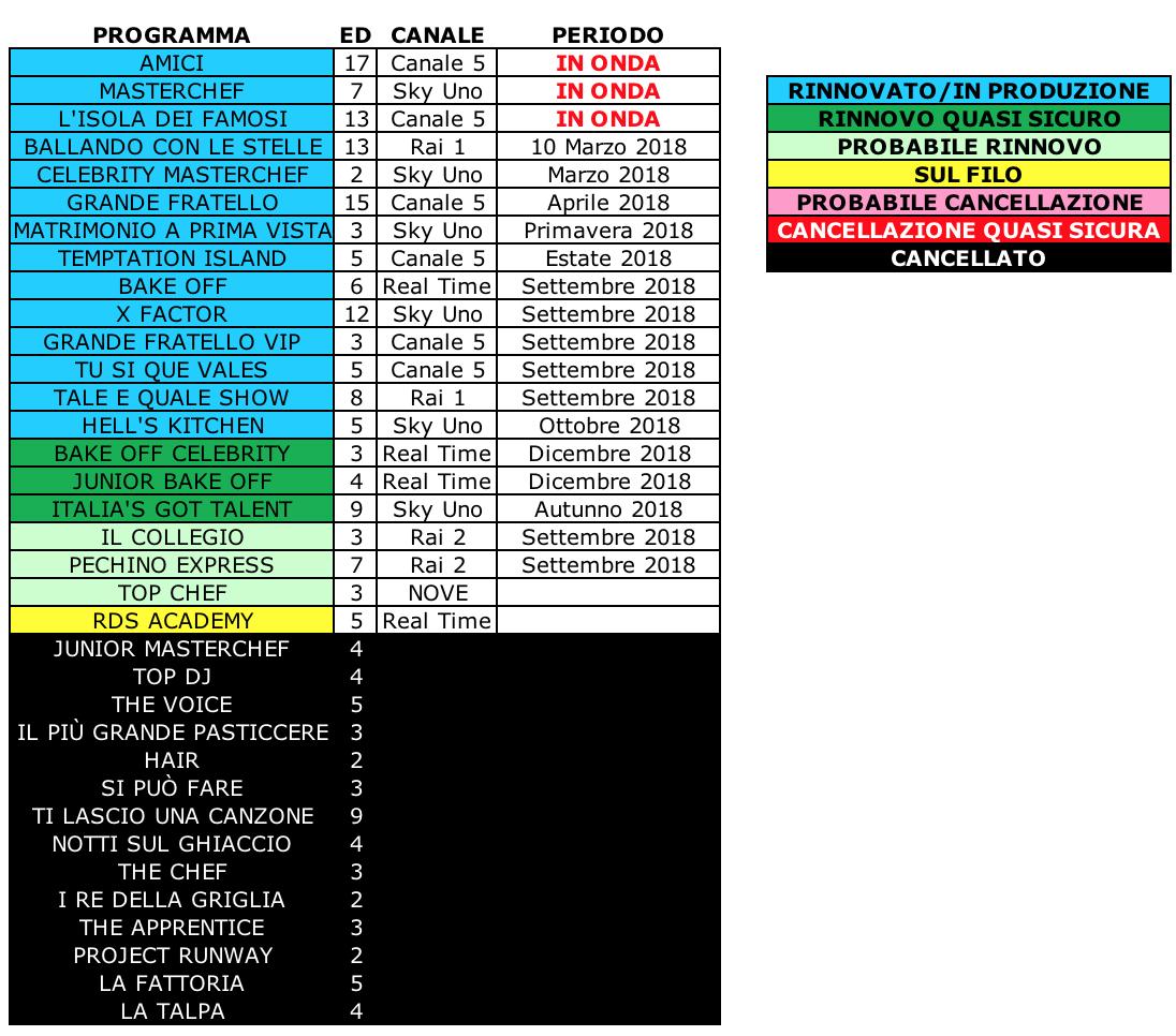 Schermata%202018-02-20%20alle%2012.16.14.png